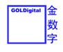 武汉金数字图像信号设备有限公司