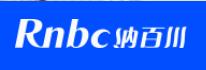 武汉纳百川电池热管理有限公司