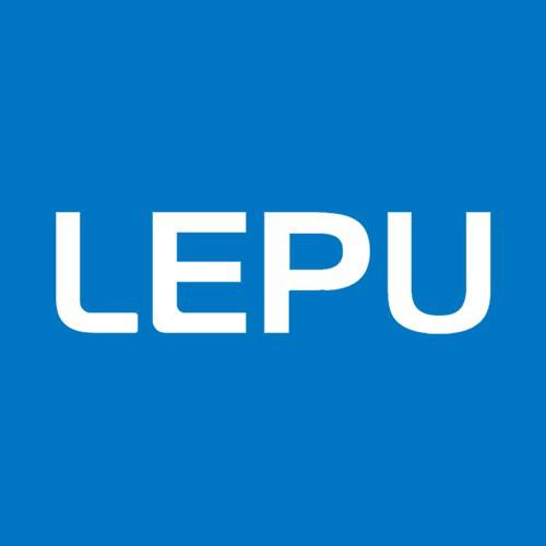 乐普生物科技有限公司