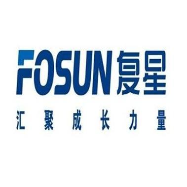上海复星高科技(集团)有限公司