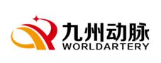 北京九州动脉隧道技术有限公司