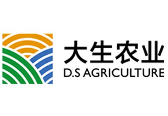 深圳市大生农业集团有限公司