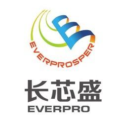 长芯盛(武汉)科技有限公司