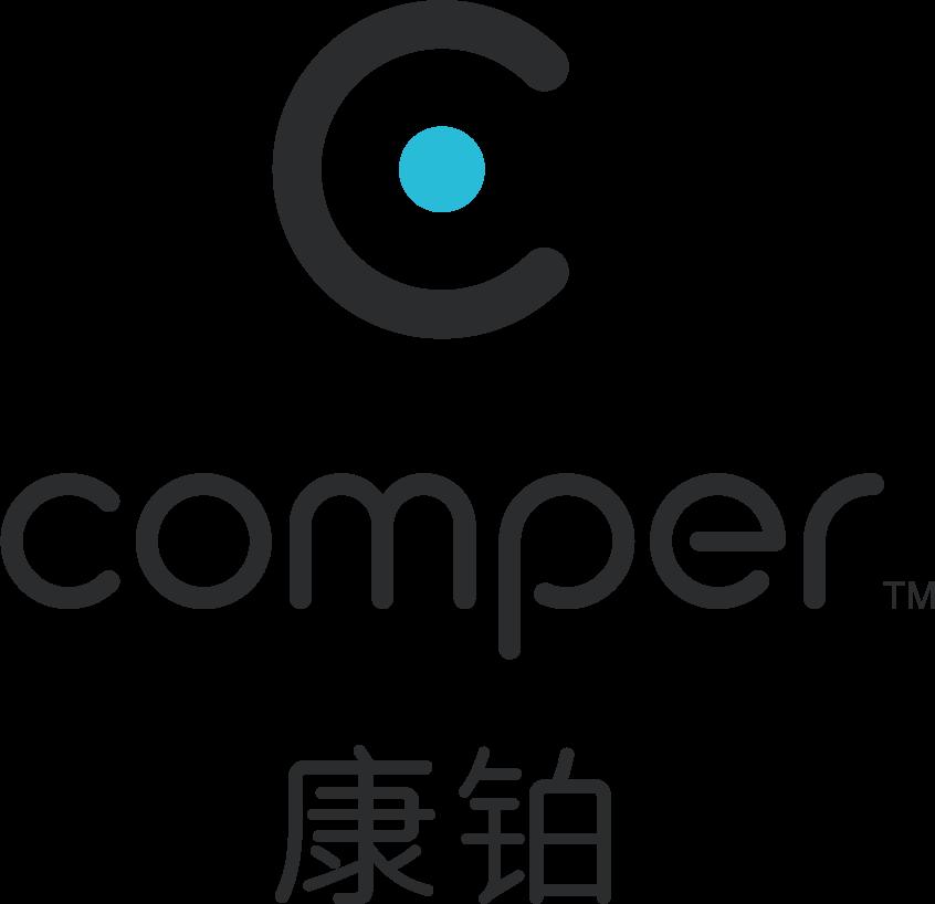 康铂医疗设备(上海)有限公司