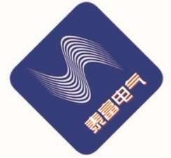 哈尔滨泰富电气有限公司