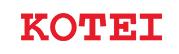 武汉光庭信息技术股份有限公司