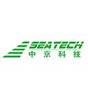 中京天裕科技(北京)有限公司