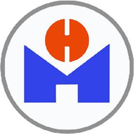 海默科技(集团)股份有限公司