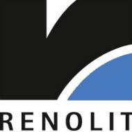 雷诺丽特恒迅包装科技(北京)有限公司
