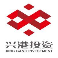 郑州航空港兴港投资集团有限公司