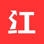 红上金融信息服务(上海)有限公司