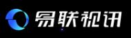 北京易联视讯科技有限公司