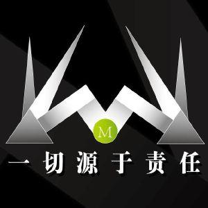 上海茗裔文化传媒有限公司
