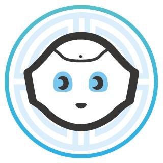 浙江阿里巴巴机器人有限公司