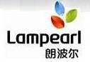 北京朗波尔光电股份有限公司
