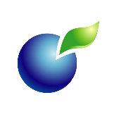 北京金隅红树林环保技术有限责任公司