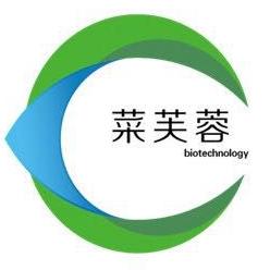 江苏菜芙蓉生物科技有限公司