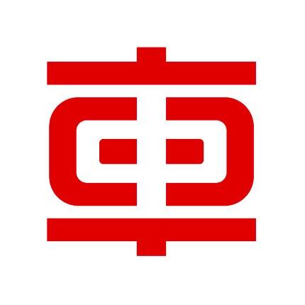 中车环境科技有限公司