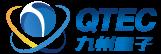 浙江九州量子信息技术股份有限公司