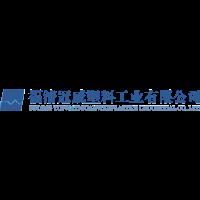 福清冠威塑料工业有限公司
