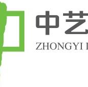 杭州中艺生态环境工程有限公司