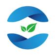 上海科医联创生物科技有限公司