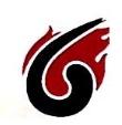 内蒙古荣信化工有限公司