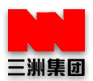 四川三洲川化机核能设备制造有限公司