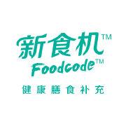 利质美(上海)投资有限公司