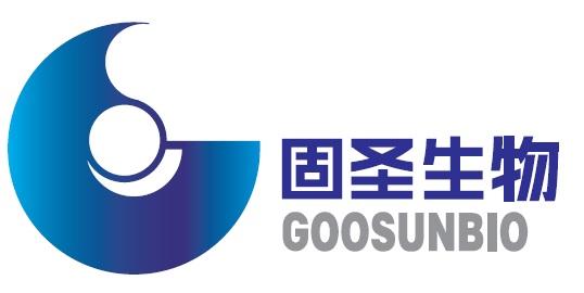 北京固圣生物科技有限公司