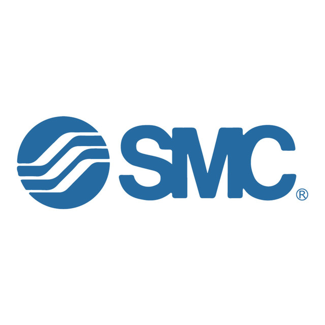 SMC(北京)制造有限公司