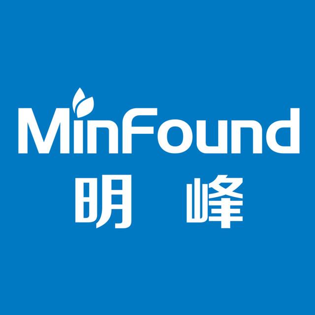 明峰医疗系统股份有限公司