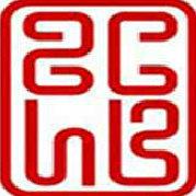 北京中持绿色能源环境技术有限公司