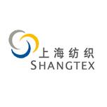 上海纺织(集团)有限公司