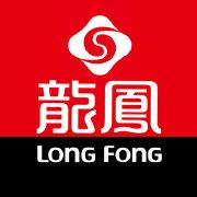 上海国福龙凤食品有限公司