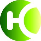 浙江汉丞科技有限公司