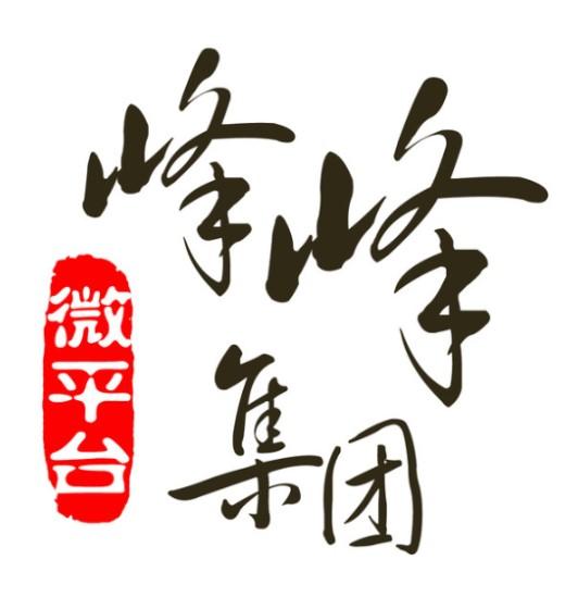 冀中能源峰峰集团有限公司