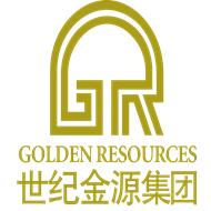 世纪金源投资集团有限公司