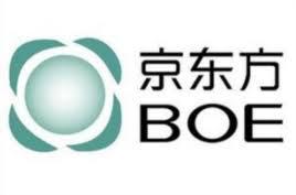 重庆京东方光电科技有限公司