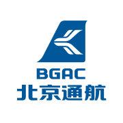 北京通用航空有限公司