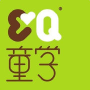 深圳市华文教育发展有限公司