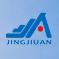 北京久安建设投资集团有限公司