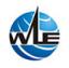 西安威尔罗根能源科技有限公司