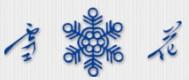 北京轻工雪花电器有限责任公司