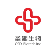湖南圣湘生物科技有限公司