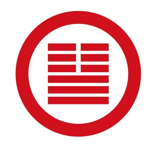 上海博星基因芯片有限责任公司