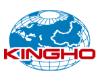 中国庆华能源集团有限公司
