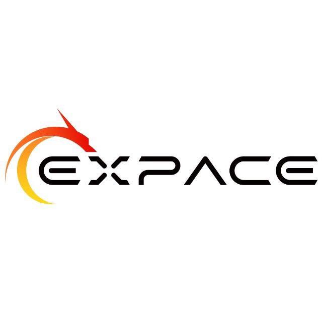 航天科工火箭技术有限公司