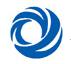 北京能源集团有限责任公司