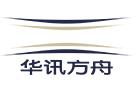 南京华讯方舟通信设备有限公司